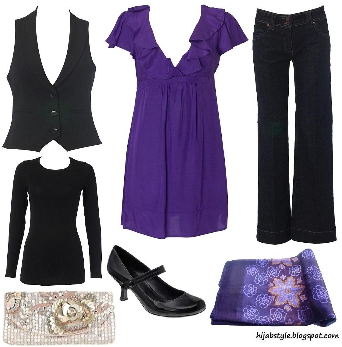 [purple-waistcoat.jpg]