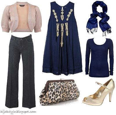 Designer Dresses >> Buy Occasion and Casual Dresses Online at TK