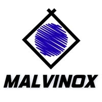www.malvinox.com