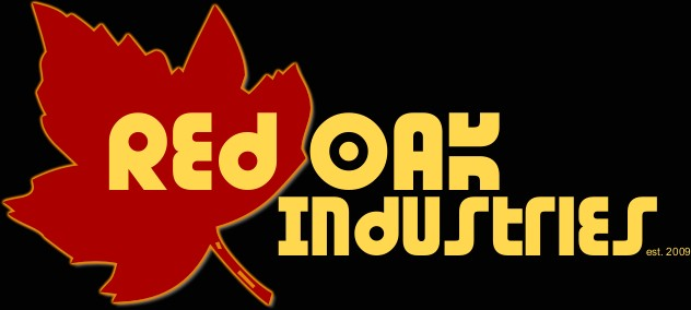Red Oak Industries