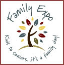 saskatoon family expo give-away