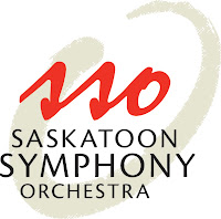 mother's day at the saskatoon symphony orchestra