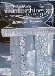 wintershines 2011