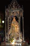 Nuestra Señora la Virgen del Valle