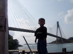 Jumadi Subur