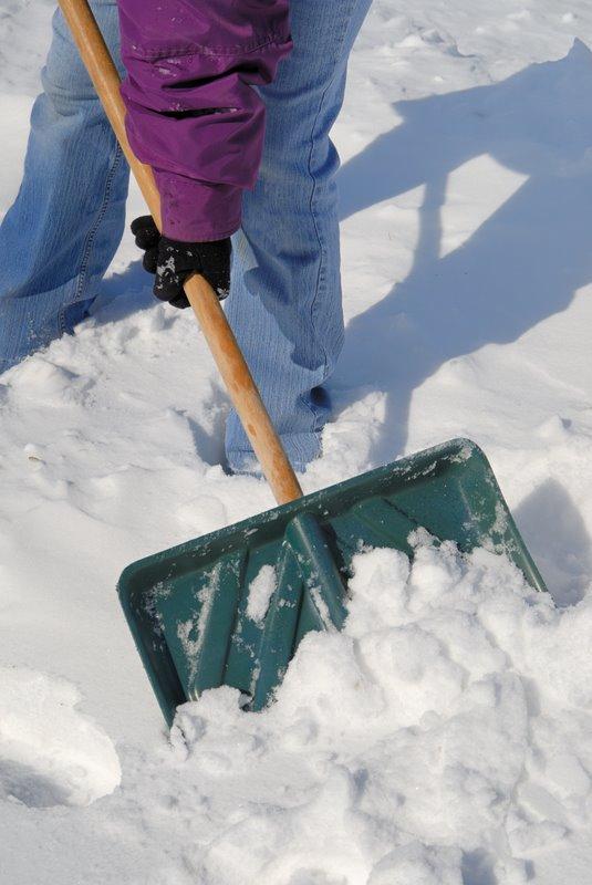 [shoveling.htm]