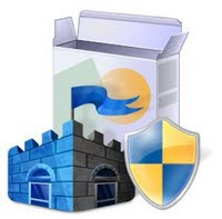 Microsoft Security Essential Antivirus Download Free AntiVirus From Microsoft