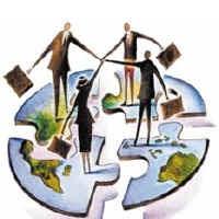 Sociedades comerciales - conceptos básicos