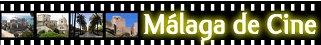 """"""" Málaga de Cine """""""