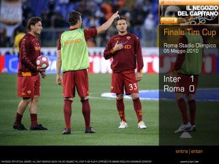 Francesco Totti, Totti, Pupone Totti