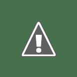 SMS Viva