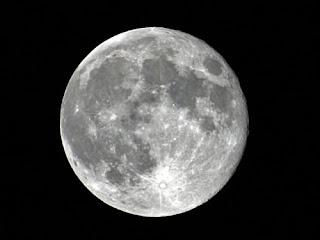 s_full-moon.jpg