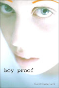 BOY PROOF
