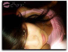 dhyy;*