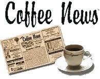JORNAL COFFEE NEWS