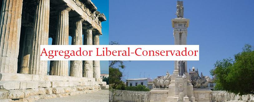 Liberal-Conservadores