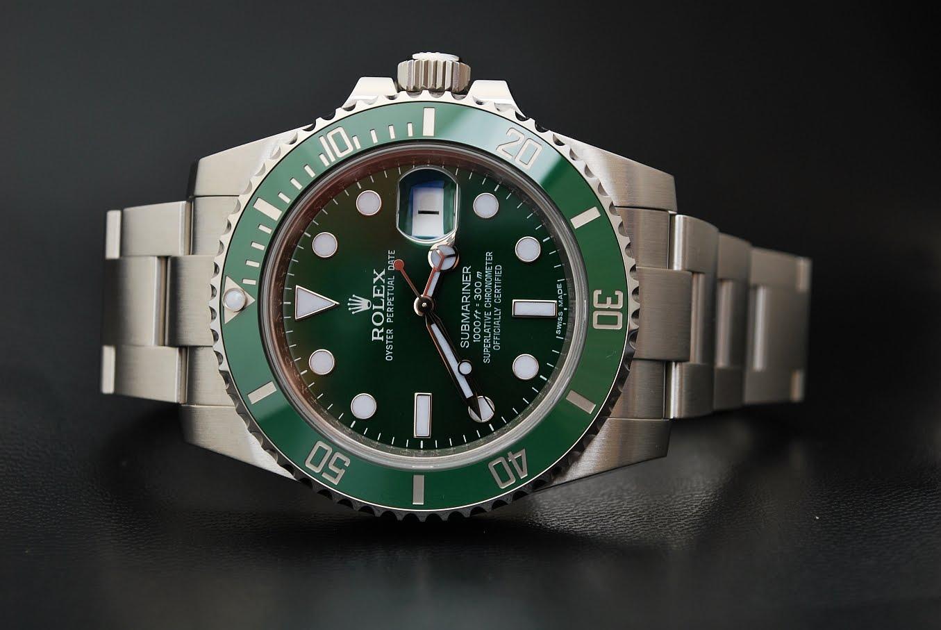 http://www.watchsalecopy.com/