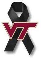 VT Badge