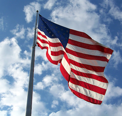 american flag waving background. american flag waving gif.