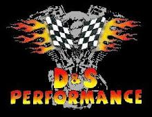 D & S Performance