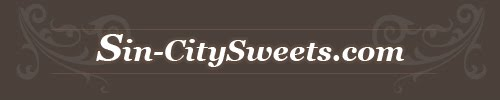 sin-citysweets.com