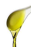 Olive Oil Helps Prevent Cancer