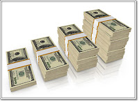 earn residual income online