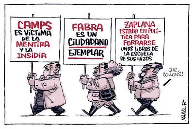 Manel Fontdevilla en Publico.es