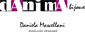 Daniela Mascellani - dAnima bijoux