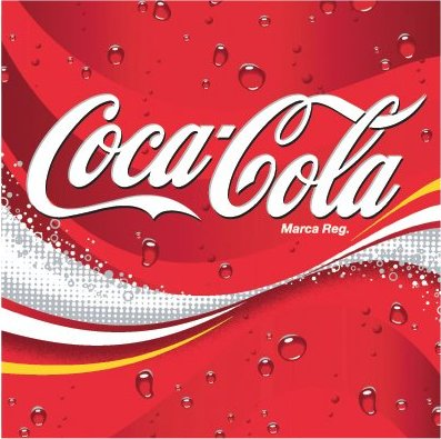 [coca-cola]