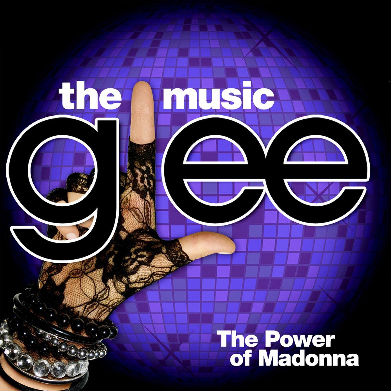 http://2.bp.blogspot.com/_AxCUJw8OWl4/S9Mpr8xPHEI/AAAAAAAABNU/6U77C6Q4PBU/s1600/20100318-glee-music-power-of-madonna-cover.jpg