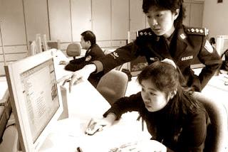 http://2.bp.blogspot.com/_AxCuBauiBF0/SdIBPAsF_uI/AAAAAAAAB0Q/76xvMkbhz_E/s320/chinesehackers.jpg