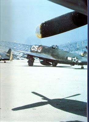 DIA DA AVIAÇÃO DE CAÇA - 1º Grupo de Aviação de Caça Between+april,6+and+april,29+1945,+the+Brazilian+Fighter+Group+flown+5%25+of+the+sorties+executed+by+the+aircraft+of+XXII+Tactical+Air+Command+in+Italy
