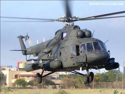 http://2.bp.blogspot.com/_AxCuBauiBF0/Sf5c3ePUZAI/AAAAAAAACEo/CjYX68oqHT0/s400/Mi-17V-5+venezuela.jpg