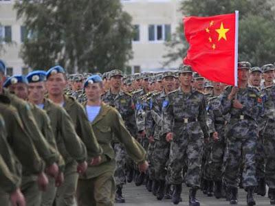 http://2.bp.blogspot.com/_AxCuBauiBF0/SmRHv25IcNI/AAAAAAAACns/DkQjB1pjbQs/s400/russia+china+military1.jpg