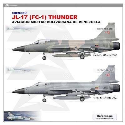 http://2.bp.blogspot.com/_AxCuBauiBF0/TOpdG3dq6II/AAAAAAAAE2M/40Cxe07BnEk/s400/jf-17_Venezuela.jpg