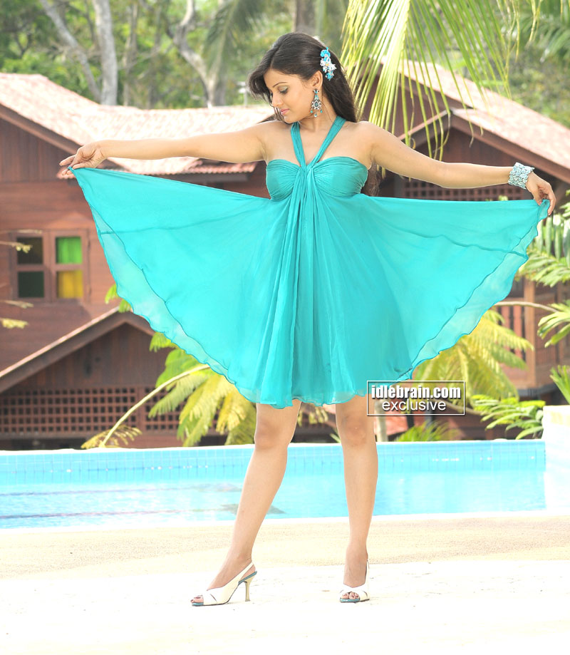 bangla choti bangla choti: Archana Gupta photo gallery - Telugu cinema ...