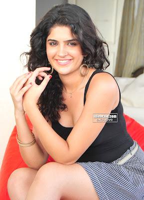 Sexy Desi Masala Girl Deeksha Spicy Photos Showing Hot Body Actress Hot Photos Stills Pics Gallery