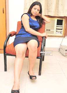 sunakshi62 Sunakshi Hot Sexy Cleavage Pictures