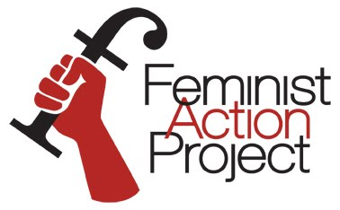 Feminist Action Project