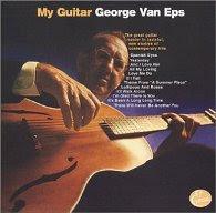 George Van Eps My Guitar