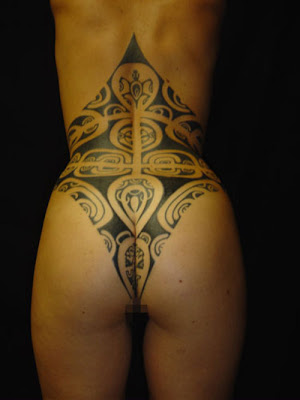 maori tattoo design meanings. maori tattoo designs and meanings. Zone Maori tattoo designs and perfect