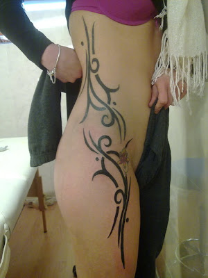 Labels: japanese tribal tattoos designs