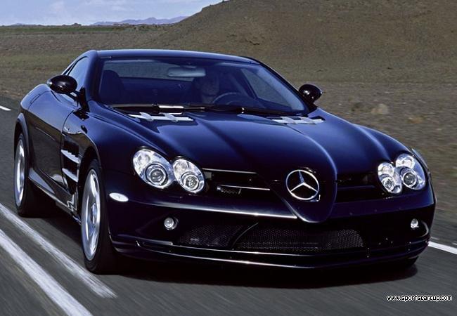 Mercedes Slr Wallpaper. Posted in Mercedes-Benz SLR