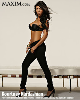 Kourtney Kardashian images