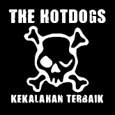 THE HOTDOGS