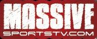 MASSIVE SPORTS TV