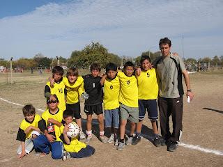 Centro De Educaci N F Sica 94 Proyecto Deporte Escolar