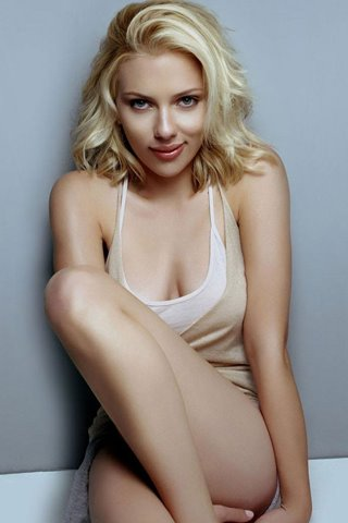 hot scarlett johansson wallpapers for. scarlett johansson wallpaper.