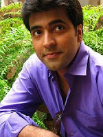 Abir Chatterjee photo